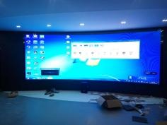 苏州LED全彩大屏幕